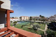 Apartamento en Denia - Maravista