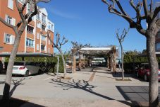 Apartamento en Denia - AL127 Mare Nostrum