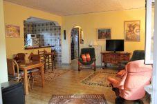 Casa en Denia - AL128 VILLA MANDARINA