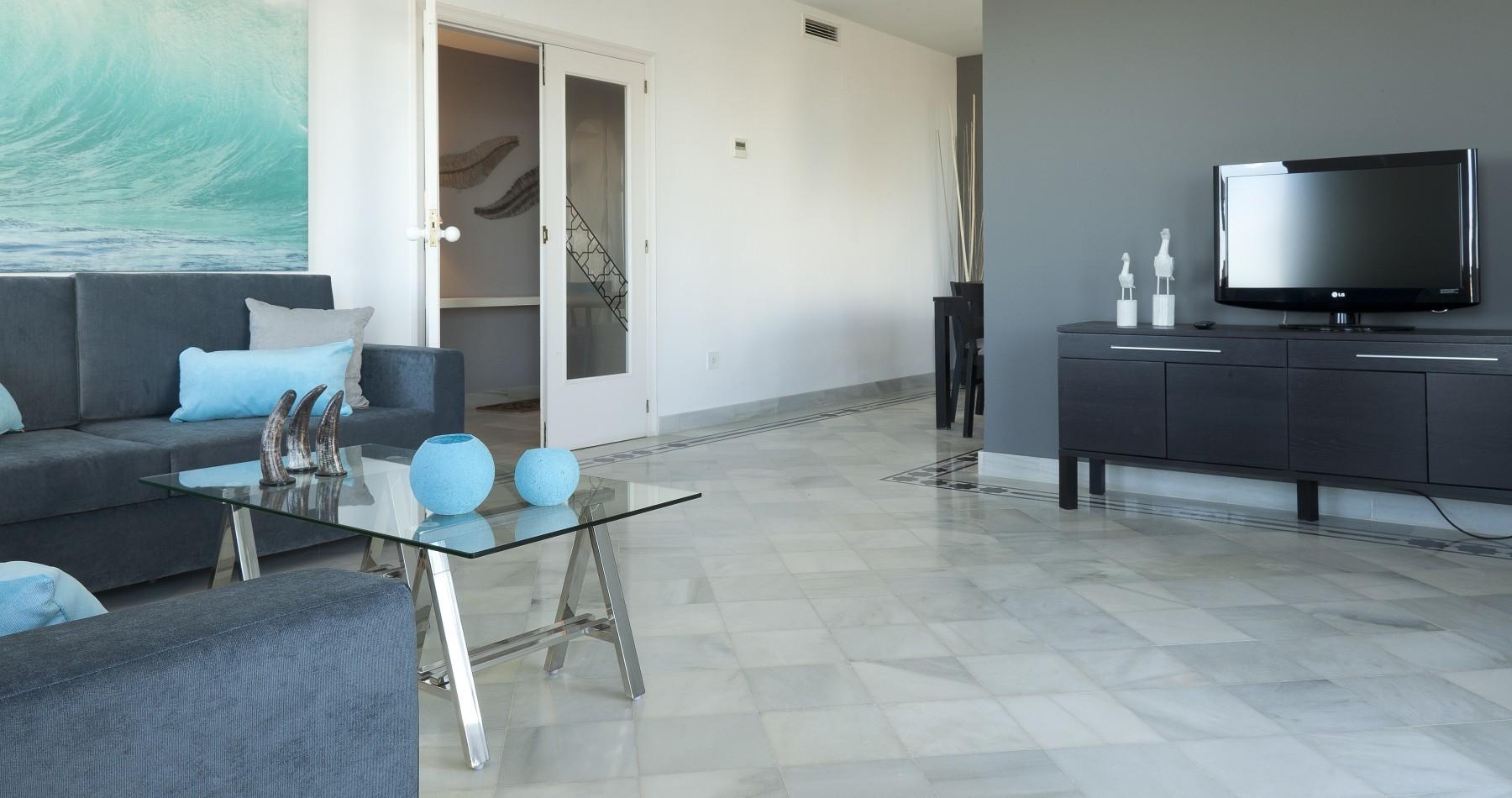 Apartamentos en denia 106 playa dorada j 1 - Denia apartamentos alquiler ...