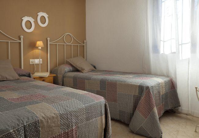 Villa en Denia - 038 VILLA MAGRANA