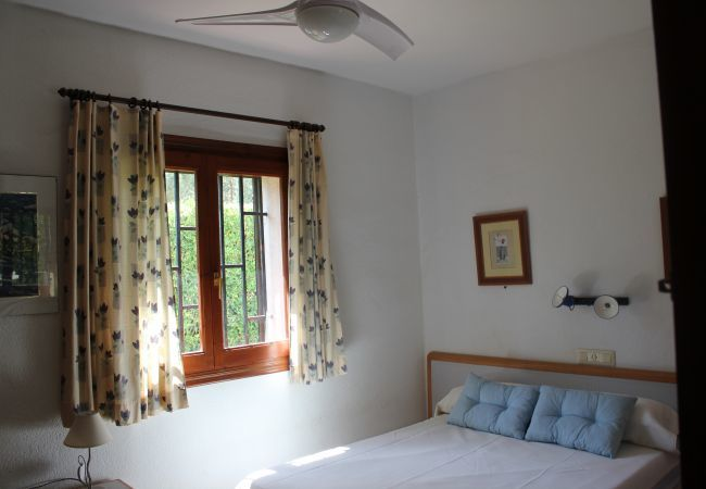 Apartamento en Denia - 159 Tropicana Park 76B