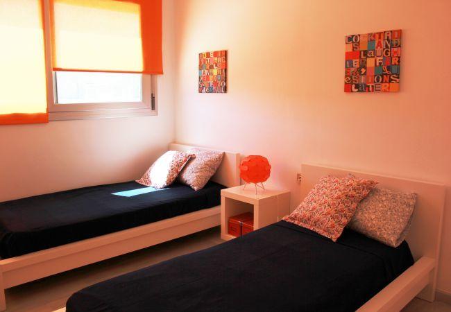 Apartamento en Denia - 127 Elegance