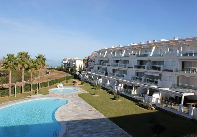 Apartamento en Denia - 178 Les Portelles