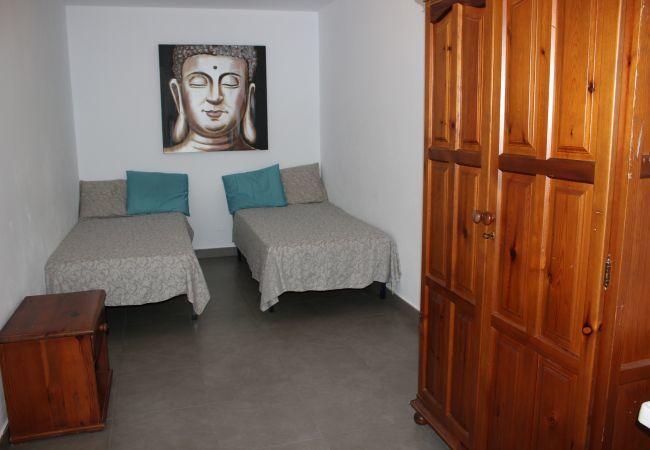 Villa en Denia - 006 VILLA MELLA
