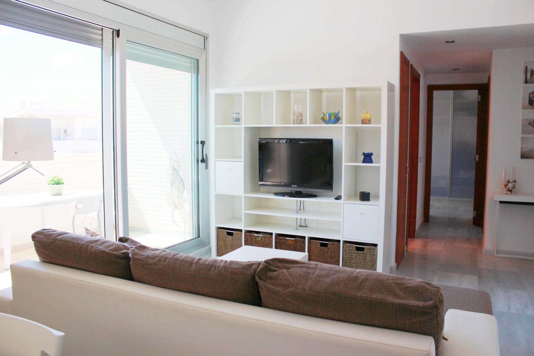 Apartamentos en denia 127 elegance - Denia apartamentos alquiler ...