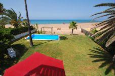 Villa in Denia - 065 Villa Oasis
