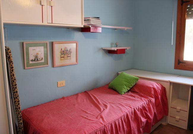 Villa in Denia - 033 Villa Pegaso