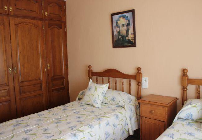 Villa in Denia - 004 Villa Cirera