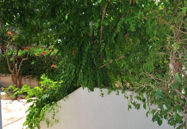 Villa à Denia - 065 Villa Oasis