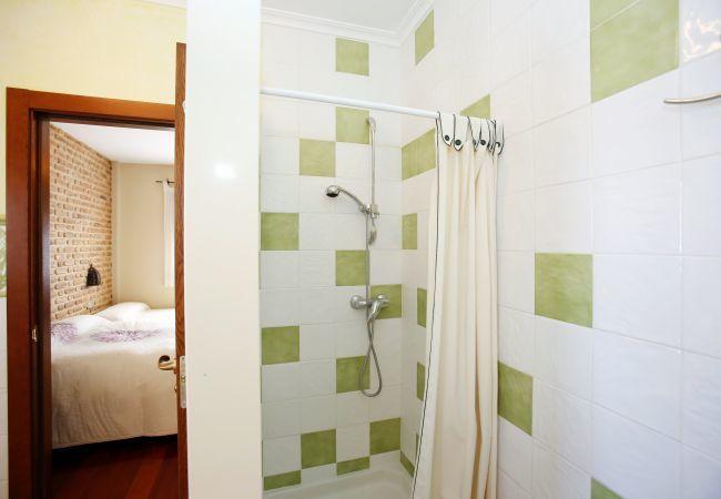 Villa à Denia - 053 Villa Cefal