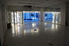 Commercial space in Denia - AL126 LOCAL COMERCIAL CALLE SAGUNTO